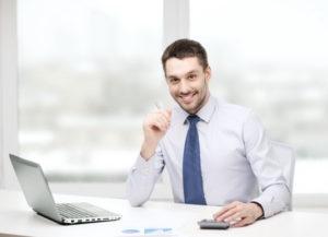 ISO2ACT voorbereiding nieuwe versie Q1 2018