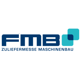 ISO2ACT teilnahme Messe FMB